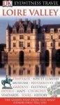 Loire Valley Eyewitness Travel Guide
