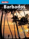 Barbados - Berlitz