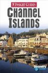 Channel Islands Insight Guide