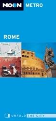 Róma Metro - Moon