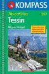 Tessin - Kompass WF 997