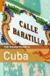 Kuba - Rough Guide