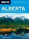 Alberta - Moon