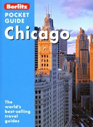 Chicago - Berlitz
