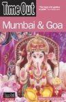 Mumbai & Goa - Time Out