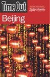 Beijing (Peking) - Time Out