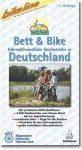 Bett & Bike Deutschland