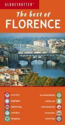 The Best of Florence - Globetrotter: The Best of...