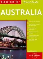 Ausztrália - Globetrotter Travel Pack