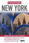 New York City Insight City Guide
