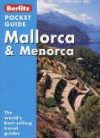 Mallorca & Menorca - Berlitz