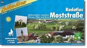 Radatlas Moststraße