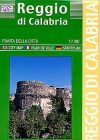 Reggio di Calabria térkép - LAC