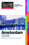 Amsterdam - Time Out Shortlist