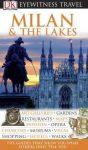 Milan & the Lakes Eyewitness Travel Guide