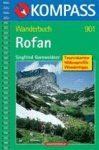 Rofan - Kompass WF 901
