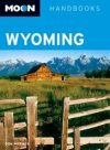 Wyoming - Moon