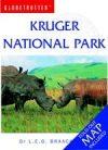 Kruger National Park - Globetrotter: Travel Guide