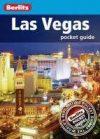 Las Vegas - Berlitz