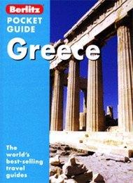Greece - Berlitz