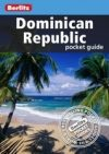 Dominican Republic - Berlitz