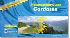 Garda-tó - Esterbauer MountainBikeGuide