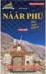 Naar Phu (No.51) térkép - Himalayan Maphouse