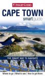 Cape Town Insight Smart Guide