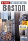Boston Insight City Guide