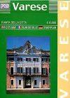 Varese térkép - LAC