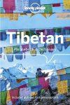Tibeti nyelv - Lonely Planet
