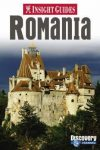 Romania Insight Guide