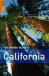 Kalifornia - Rough Guide