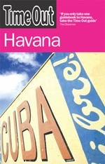 Havana & the best of Cuba - Time Out