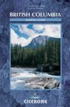 Walking in British Columbia - Cicerone Press