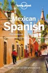 Mexikói spanyol nyelv - Lonely Planet