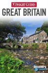Great Britain Insight Guide
