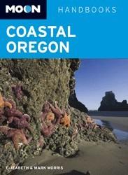 Oregoni partvidék - Moon