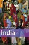India - Rough Guide