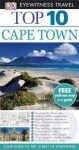 Cape Town and the Winelands Top 10