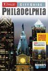 Philadelphia Insight City Guide
