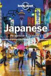 Japán nyelv - Lonely Planet