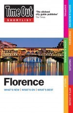 Florence - Time Out Shortlist
