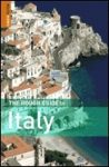 Olaszország - Rough Guide