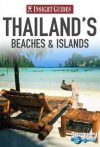 Thailand's Beaches and Islands Insight Regional Guide