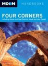Four Corners - Moon
