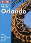 Orlando - Berlitz