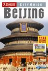 Beijing (Peking) Insight City Guide