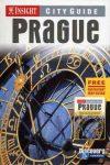 Prague Insight City Guide