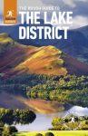 The Lake District - Rough Guide